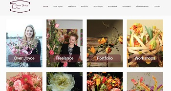 Flower Design For You