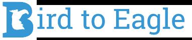 bird-to-eagle-logo